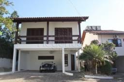 Casa à venda com 4 dormitórios em Itaguaçu, Florianópolis cod:78625