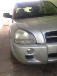 Carros - 2008