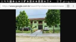 Apartamento Praia da Maranduba Janeiro 2020