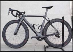 Bicicleta de Estrada Sense Vortex