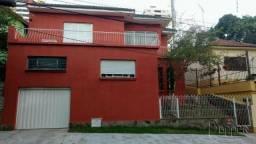 Casa à venda com 3 dormitórios em Centro, Novo hamburgo cod:17575