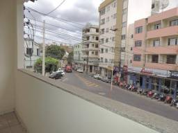 Apartamento 03 quartos - Bairro Vila Nova
