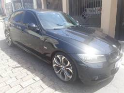 BMW 318i impecável