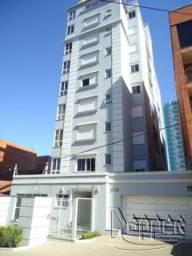 Apartamento à venda com 3 dormitórios em Centro, Novo hamburgo cod:14851