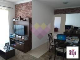 Apartamento Jardim América - 03 dormitórios - REF0224