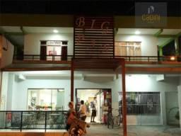 Casa residencial à venda, Barra, Balneário Camboriú.