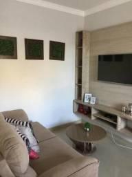 Apartamento 2 quartos térreo com garden, com móveis planejados!!