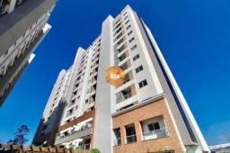 Apartamento à venda com 1 dormitórios em Bucarein, Joinville cod:RDA540