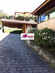 Oportunidade!!, casa com 700 metros terreno, venda, Parque das Artes!!
