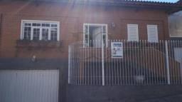 Casa para alugar com 2 dormitórios cod:L06632