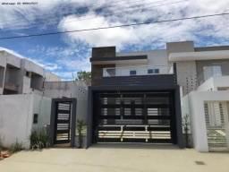 Sobrado para Venda em Cuiabá, Santa Rosa, 3 dormitórios, 3 suítes, 4 banheiros, 3 vagas