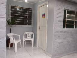 Alugo casa em Torres