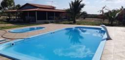Chácara em Água fria Bahia