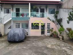 Casa à venda no bairro Jardim Alvorada - Governador Valadares/MG