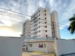 Apartamento com 3 quartos à venda, 63 m² por R$ 230.000