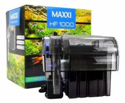 Filtro Externo Maxxi Hf-1000 800l/h