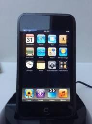 Apple iPod 8GB primeira geração