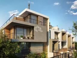 Casa à venda com 3 dormitórios em Vila assunção, Porto alegre cod:9914004