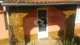Casa à venda com 3 dormitórios em Querência, Viamao cod:9918641