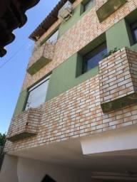 Apartamento à venda com 5 dormitórios em Vila jardim, Porto alegre cod:9916964