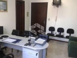 Escritório à venda em Passo da areia, Porto alegre cod:SA1801