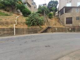 Terreno à venda, 400 m² por R$ 150.000 - Vila Lenira - Colatina/ES
