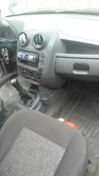 Ford Ka 2008 - 2008