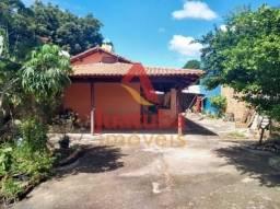 Casa disponível para venda no bairro canaã, em juatuba   juatuba imóveis