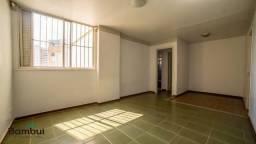 Apartamento à venda com 3 dormitórios em Setor oeste, Goiânia cod:60208575