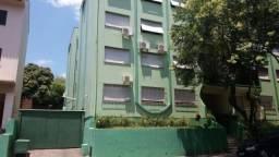 Apartamento para alugar com 3 dormitórios em , cod:I-024027