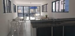 RD- Apartamento próximo ao parque da Jaqueira