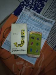 Vendo Samsung 7j Pro 64Gb