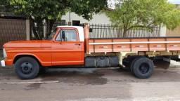 Camionete f.4000