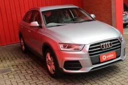 Audi Q3 2.0 2019 Tfsi Prestige comprar usado  Caxias do Sul