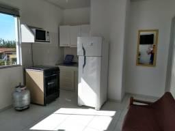 Apartamento Capão da Canoa disponível a partir dia 27 janeiro