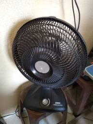 Ventilador Arno 30cm