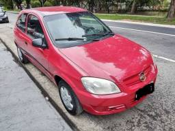 Chevrolet celta km 159.000
