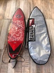 Prancha de Surf 5'5'' Triquilha