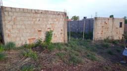 Vendo um terreno na VG, 12/30 bairro Jardim Andaraí