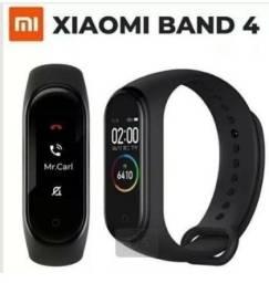 MI Band 4 Original Xiaomi