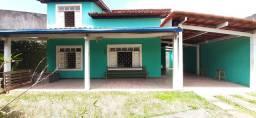 Casa Aluguel temporada veraneio