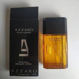 Perfume Azzaro 30ml Original Novo Original