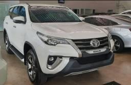 Toyota sw4 srx Diamond