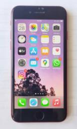 IPhone 8 64gb Product (RED) Special Edition