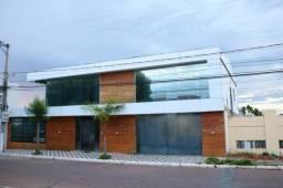 Escritório para alugar em Areão, Cuiabá cod:28470
