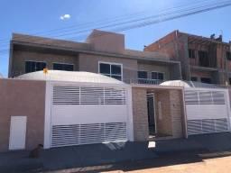 Apartamento P/ Venda no Vila Verde 101 e apartamento 102