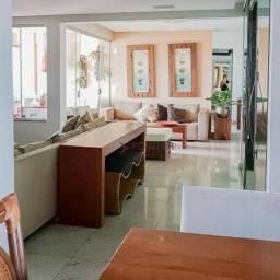 Apartamento com 3 quartos à venda, 176 m² por R$ 785.000 - Setor Bueno