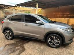 Honda hr-v ex 1.8 flex 2015/2016