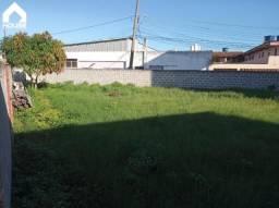 Terreno à venda em Praia do morro, Guarapari cod:TE0073