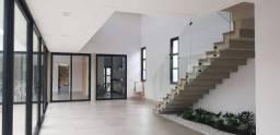 Casa com 4 dormitórios à venda, 314 m² por R$ 2.200.000,00 - Parque Residencial Damha - Pr